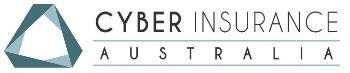 Cyber Insurance Australia
