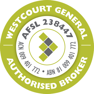 WGIB Logo