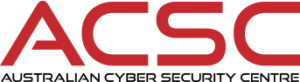 Australian Cyber Security Centre Logo