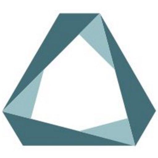 Cyber Insurance Australia Logo
