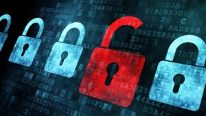 Responding to a Data Breach or Cyber Attack