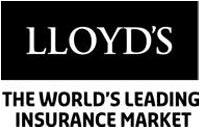 Lloyds of london logo