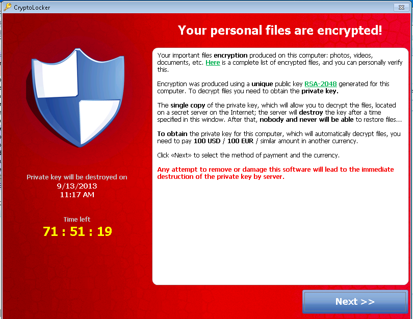 encryption-ransomware-example