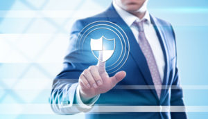 Cyber Security Insurance Broker