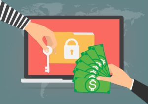 Cyber Insurance Claims To Learn From